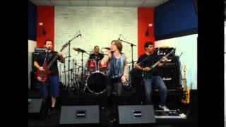 Banda Mr. Feeling -