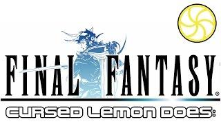 Final Fantasy Victory Fanfare Mp3