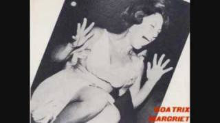 Beatrix Claus Pieter en Margriet Beatbiet melodie