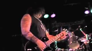Whatever - Dumpstar Live (2003)