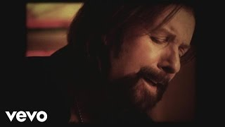 Ronnie Dunn - The Making of Ronnie Dunn