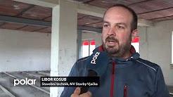 ludgeovick zpravodaj - Obec Ludgeovice