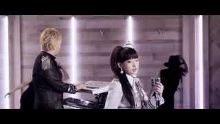 【fripSide】10thシングル「Two souls –toward the truth-」TV SPOT