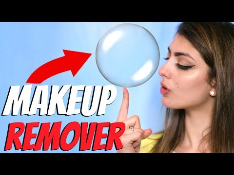 Thumbnail: Crazy Life Hacks EVERY Girl NEEDS To Know!