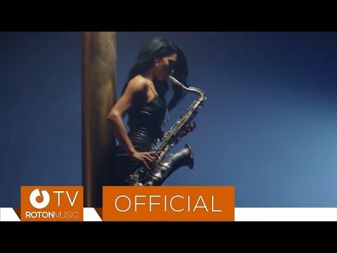 Dj TZepesh - Saxophone (Official Video)
