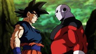 Dragon Ball Super Episode 122 Images Revealed