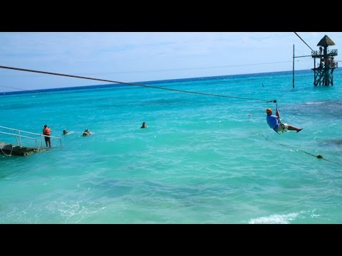 Isla Mujeres tour | WestJet Vacations