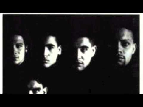 Young Black Teenagers To My Donna (Dial M for Madonna) Long Version.