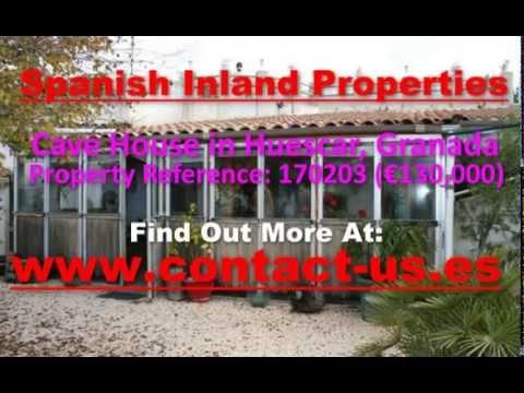 Rent To Buy Properties In Spain