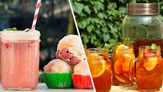 Party Punch Recipes For Your Next House Party • Tasty