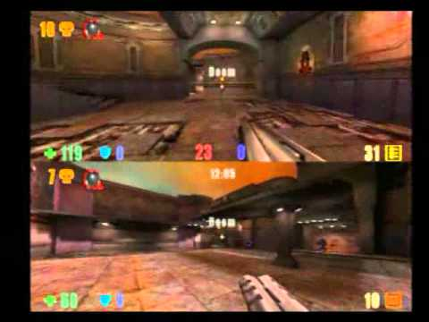 quake 3 bot thesis Download quake 3 nude skins & bots now from the world's largest gaming download site, fileplanet.
