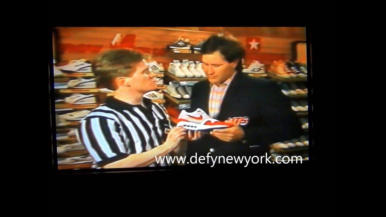 Cheap Nike air max flyknit multicolor on feet Krenn Coaching