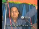 Tumhare He Noor He - imran Aziz mian Qawwal