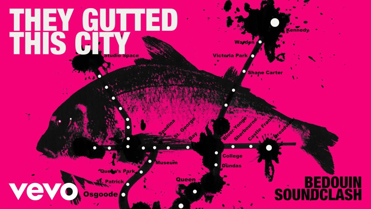 bedouin-soundclash-they-gutted-this-city-audio-bedouinsoundvevo