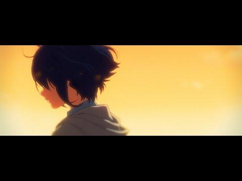 22/7 4thシングル 『何もしてあげられない』music video