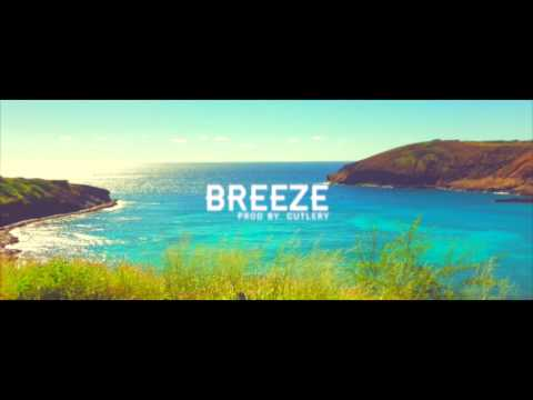 Angela Bofill Sample Beat Summer Music Prod, Cutlery