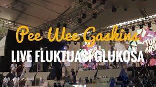 [HQ] Pee Wee Gaskins - Fluktuasi Glukosa New version - Free Download Mp3