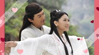 Top Chinese Drama about Time Travel