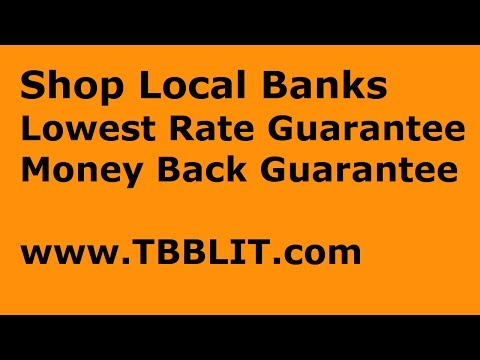 Business Loans Palm Springs