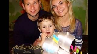 Торт  на заказ Киев (лучшая кондитерская в Киеве) http://royaltort.com.ua(, 2015-08-26T09:25:08.000Z)