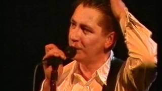 Nits - Nescio (live)
