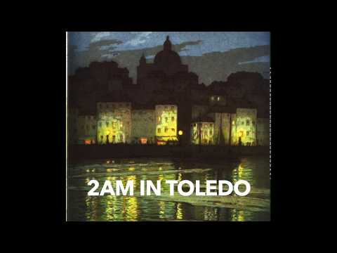 *FREE* J Cole x Logic Type Beat  2AM In Toledo Prod Nayz