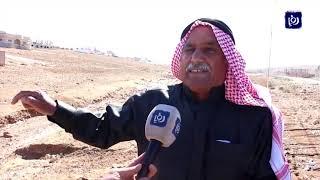 مواطنون في الإكيدر: لا رقابة على عطاءات الطرق (27/11/2019)