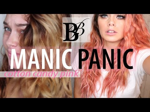 manic-panic-review-|-golden-to-rose-gold-|-brittany-brinson