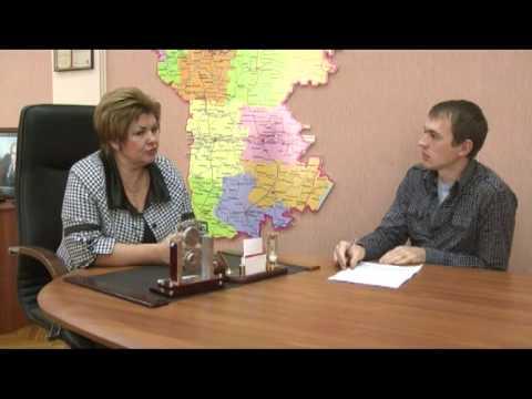 Засвияжский районный суд города Ульяновска