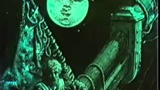 Iron Maiden - Rime of the Ancient Mariner (Music Video)