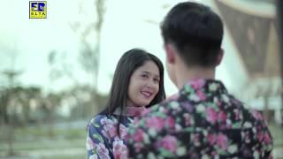 Halalkan | Ovhi Firsty (Official Music Video HD)