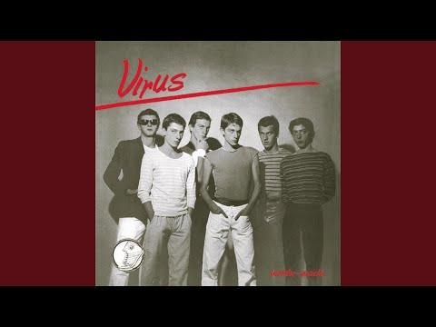 Virus - Todo Este Tiempo Perdido tonos de llamada
