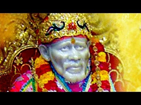 Sai Ram Song Mp3