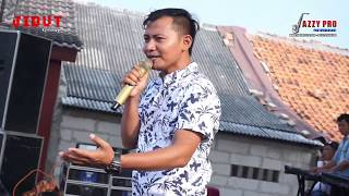 Jazzy Pro Hd JIDUT GROUP - DINGIN - AMAR DANIA.mp3