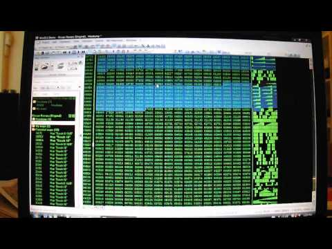 How 2 Popcorn Limit Bosch EDC15 | Waooz com