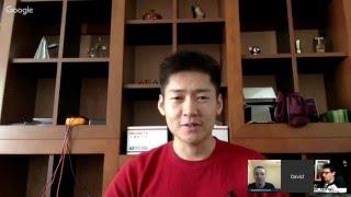 The Hot Vape - Take 6 - David Guo of Altus Responds to criticism LIVE.