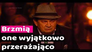 Nie uwierzycie! Na co choruje Paweł Królikowski?