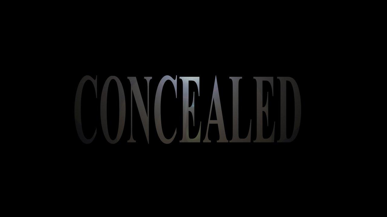 Download Concealed Ep 1 (SHORT FILM)