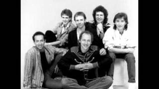 Dire Straits - Ride Across The River (Texan Sunset, 85)