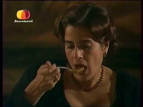Земля любви, земля надежды (46 серия) (2002) сериал