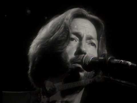 Eric Clapton Live Concert - 24 Nights Full HD (1080p) Part 1