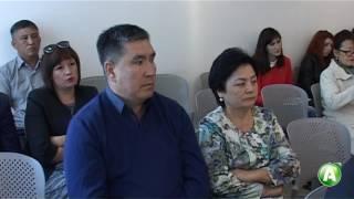Бывший директор Костанайского казахского театра драмы обвиняется в хищении 163 миллионов тенге