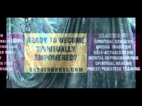 Neptune, Poseidon, Olokun, on Blogtalkradio.com - The Subconscious mind, demons, sea monsters.