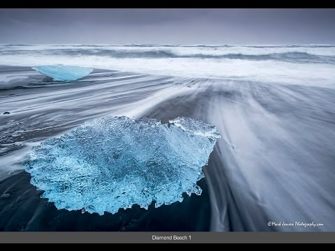 Jansen Photo Expeditions Iceland Photography Workshops 2015 - www.JansenPhotoExpeditions.com