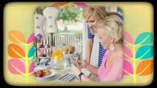 Earn An Amazing Income From Origami Owl With Independent Designer, The Lauras