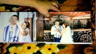 россошь свадьба