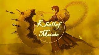 Khallaf Music_