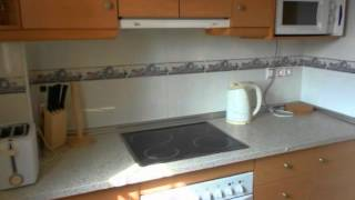 2 Bedroom Duplex Apartment For Sale in Los Altos, Burgos, Spain for EUR 110,000