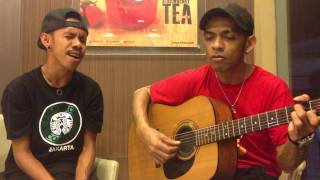 Download Tanya Hati - Pasto [Michael Pelupessy and Maryo Marthen's Cover]