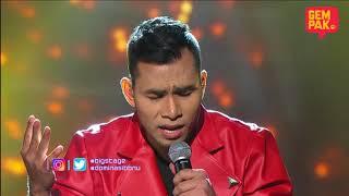 Download lagu Syafiq Farhain Bunga MP3